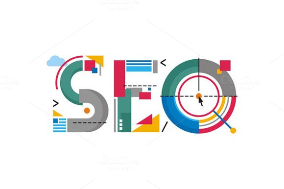 seo_word_logo_sign-f