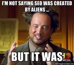 Plush Global Media Online Marketing Memes 2016