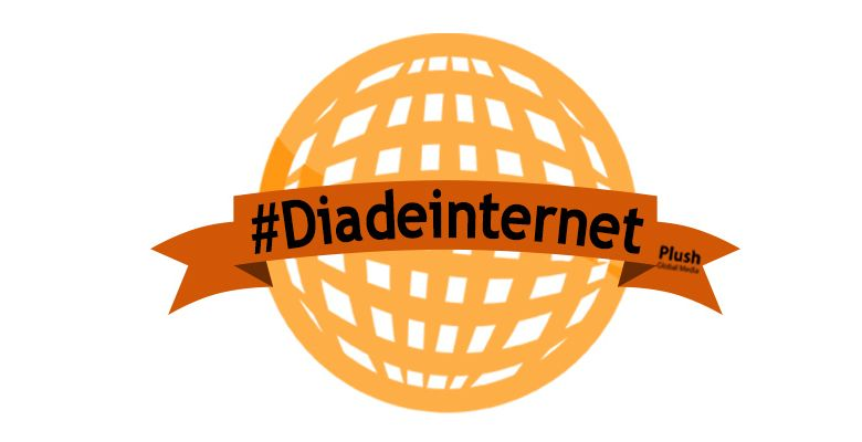 #Diadeinternet Plus Global Media
